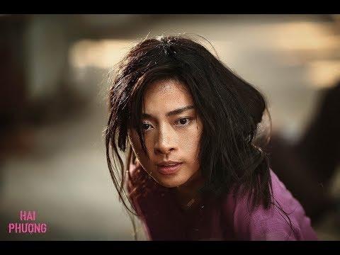 최신무료한국액션영화 2019 FULL HD - 한국어 자막