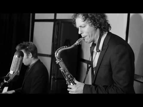 Jazz duo for hire, Bath, Bristol & Avon