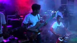 Download Live - Seujung Kuku - Sukma Sonata Gowata Taeng 1 2