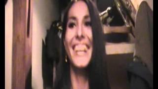 Бикини интервью