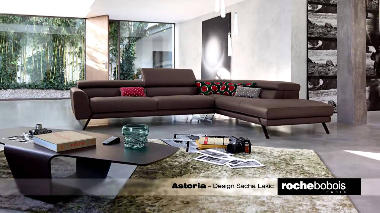 roche bobois new collection spring 2014 youtube. Black Bedroom Furniture Sets. Home Design Ideas
