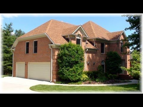 Knoxville Tn Real Estate- Knoxville Homes For Sale