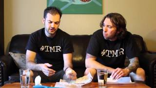 Del Taco Jacked Up Grilled Chicken Taco - The Two Minute Reviews - Ep. 273 #tmr