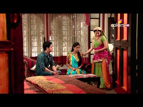 Balika Vadhu - बालिका वधु - 12th March 2014 - Full Episode (HD)