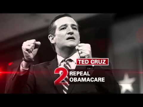 Lee   Ted Cruz for President TV Ad