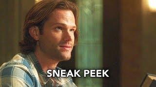 "Supernatural 13x12 Sneak Peek ""Various & Sundry Villains"" (HD) Season 13 Episode 12 Sneak Peek"