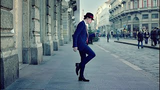 Aaron Smith - Dancin (KRONO Remix) - Dance Compilation neoswing