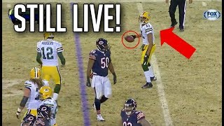 nfl-the-play-is-still-live-moments-hd-part-2