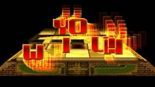 Yu Gi Oh Forbidden Memories Part 15