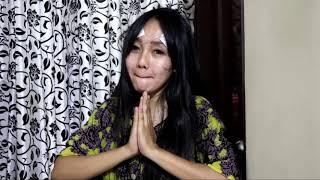 Download Mp3 Cover Kemarin Versi Bunga Ehan  Sunda  - Parodi