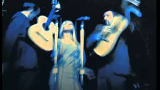 Peter Paul & Mary - Paultalk