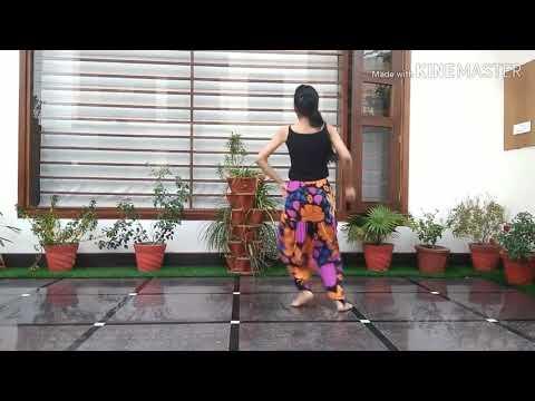 PALLO LATKE– Shaadi Mein Zaroor Aana | Fazilpuria, Jyotika Tangri, Yasser Desai awesome dance Mp3