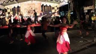 Kumalagita - Kolaborasi & Medley Lagu Nusantara [Part 1] Mp3