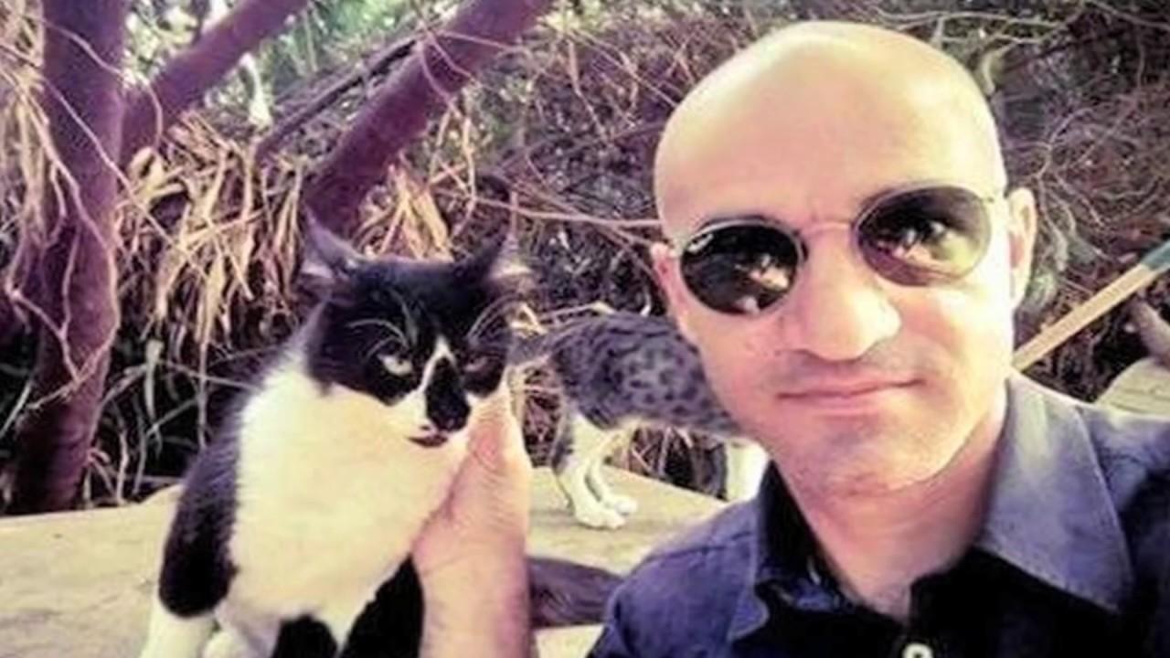 YouTube dating κορίτσι γάτα Επιχειρηματικό μοντέλο ταχύτητα dating
