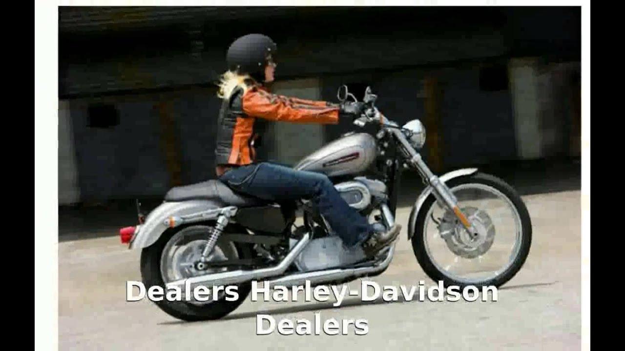 2005 harley davidson sportster 883 custom specs youtube. Black Bedroom Furniture Sets. Home Design Ideas
