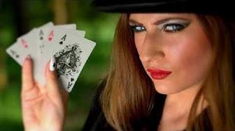 Gibt es eine Glücksspielsteuer? Steuern auf Gewinne aus dem Glücksspiel | Poker-Steuer | Wettsteuer