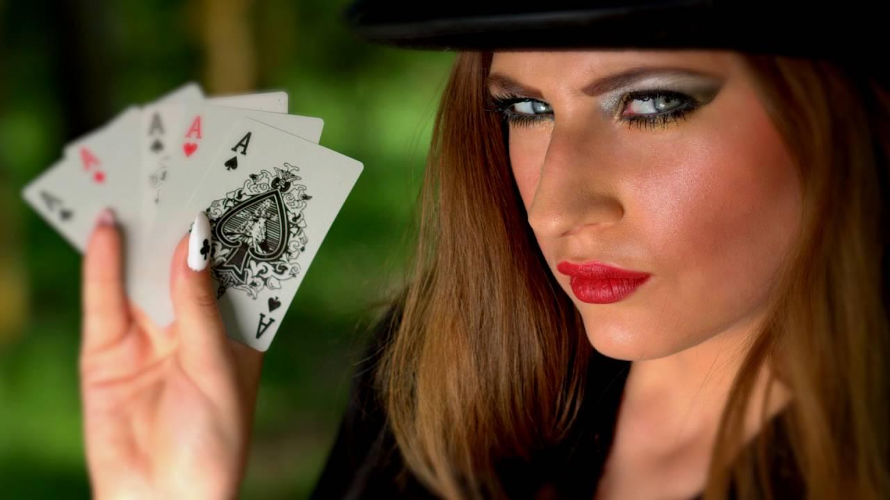 Glücksspielsteuer