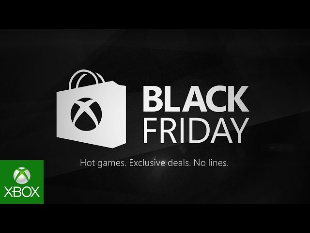 gta v black friday deals