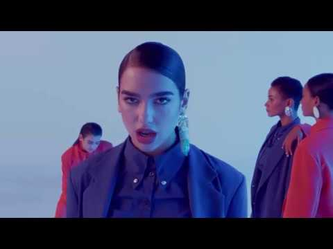 Download Youtube: Dua Lipa - IDGAF (Official Music Video) best things #FANMADE