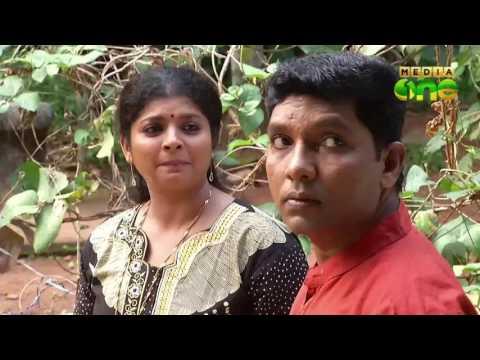 Kunnmkulathangadi | സൗഹൃദം (Episode 123)