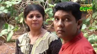 Kunnamkulathangadi EP-123 Souhridam