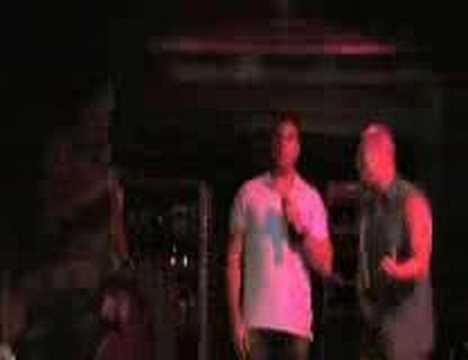 karaoke in Niagara Falls