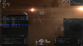 Alpha Clone Belt Ratting - Amarr Race (Dragoon)