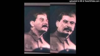 Гио ПиКа - Беломорканал смотреть онлайн в хорошем качестве бесплатно - VIDEOOO