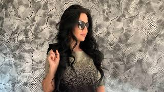 """Download """"ANSPASELI""""  Lusine Grigoryan /OFFICIAL AUDIO 2019/ Mp3 and Videos"""