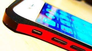 Lg K11 Card Holder Phone Bag – Lylc