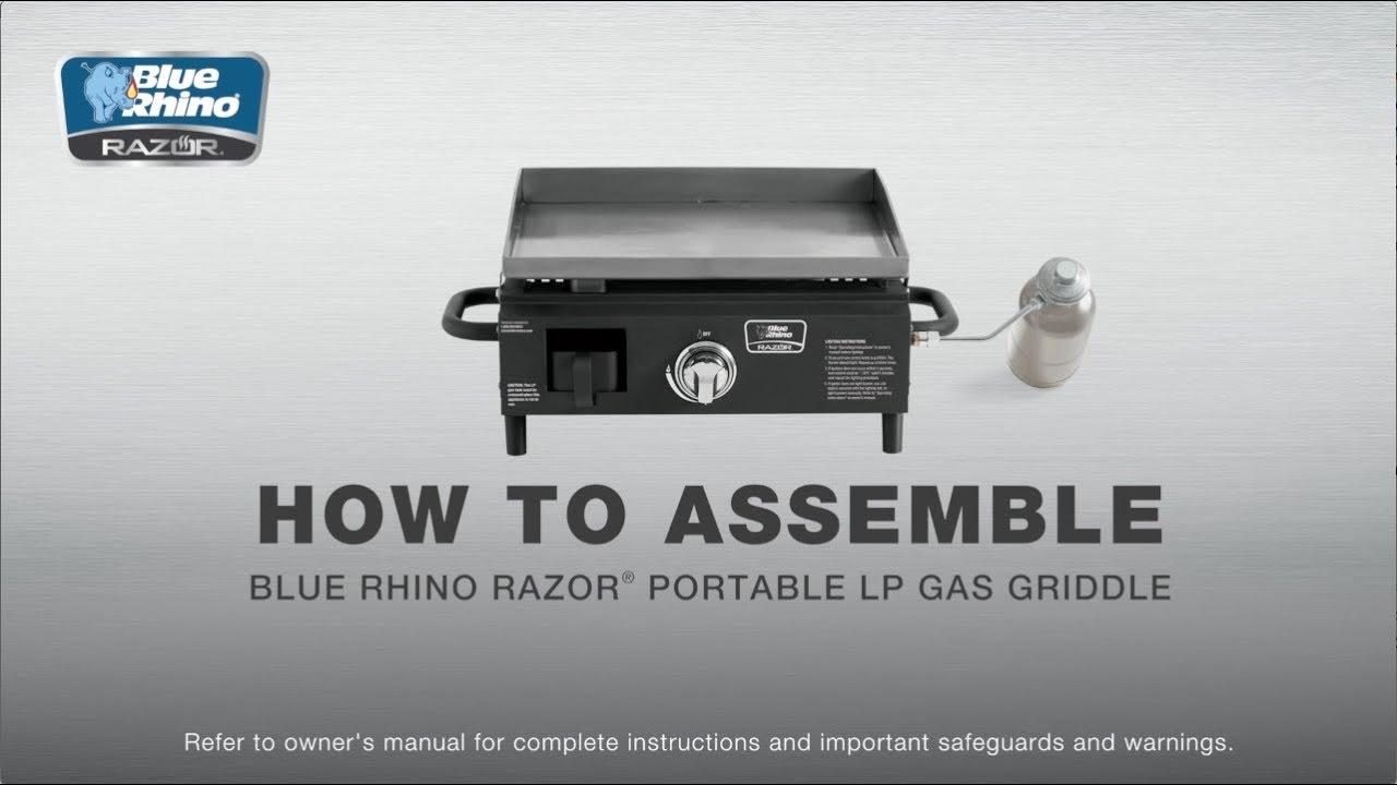 +54 Backyard Grill 2 Burner Gas Grill Manual | Home Decor
