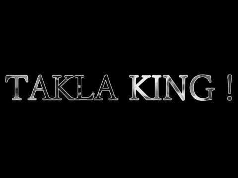 Oyun Portal şarkısı Rap Takla King
