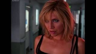441 Sarah Chalke - Scrubs S03E01 by Sledge007.mp4