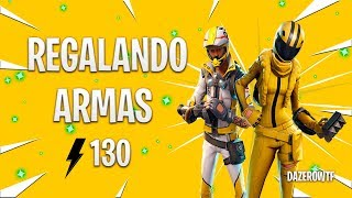 FORTNITE Save the World SPECIAL INFORMATION 7000 !! TRADEANDAND AND PREPARING THE SPECIAL