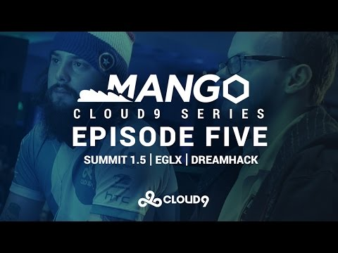 Mang0 | Ep.5 - Back on the Board