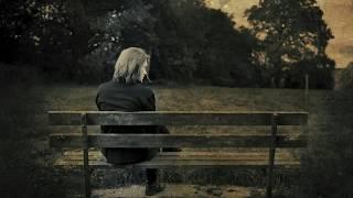 Steven Wilson - Postcard (Instrumental)
