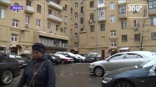 Власти Москвы хотят избавиться от хостелов(В Москве могут исчезнуть хостелы. Квартиры, превращенные в дешевые мини-гостиницы и находящиеся в жилых..., 2017-02-18T16:51:14.000Z)