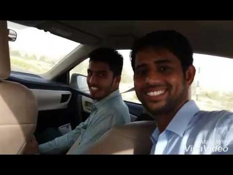 Traveling to all silla  Saudi Arabia border