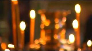 Православная Одесса и православная Греция. ТВ Глас.(Православная Одесса и православная Греция. Программа КРЕДО. ТВ Глас. Одесса. Премьера - октябрь 2011 г. Автор..., 2011-11-01T13:07:22.000Z)