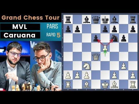 queenless-kings!---vachier-lagrave-vs-caruana- -2019-grand-chess-tour-paris