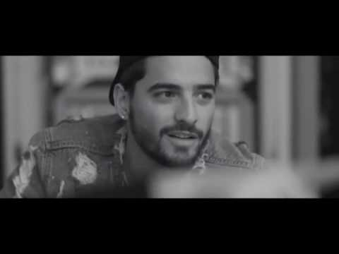 Maluma - La Ex Ft. Jason Derulo (video oficial)