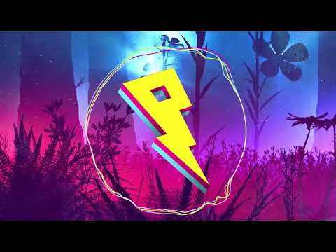 Selena Gomez x Marshmello - Wolves (Chachi...
