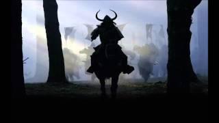 Symphonic Fantasia No.1 - Akira Ifukube