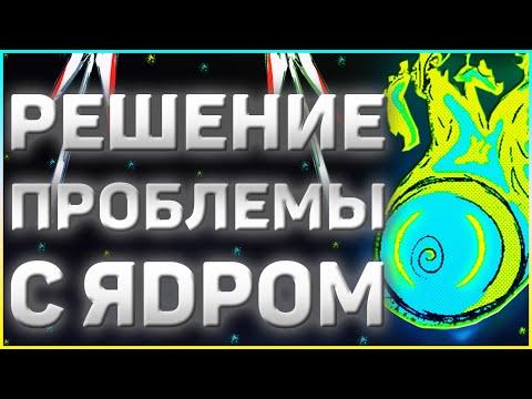 ОЗВУЧКА КОМИКСА ПО HORRORTALE ➞ Озвучка комикса хоррортейл на русском ➞ # 13 RUS