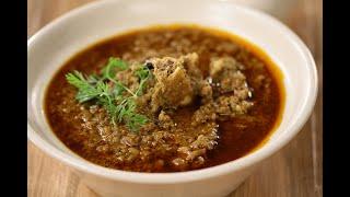 Mutton Keema Curry | Sanjeev Kapoor Khazana