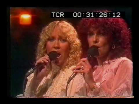 abba-summer-night-city-full-version-live-dick-cavett-meets-abba-april-1981