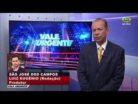 VALE URGENTE 21 03 2018 PARTE 01