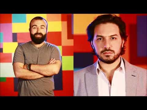 Media & Society - Media Representation of LGBT people in Lebanon
