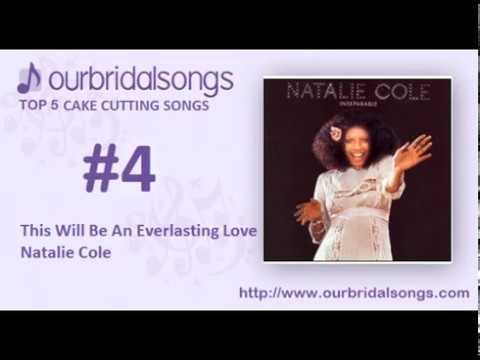 top songs to cut wedding cake top 5 cake cutting songs wedding songs 21060