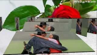 aap ko chahta hoon kumar sanu romantic hits song tu hain ek gulaab 2011
